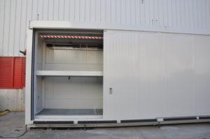 container apq 9